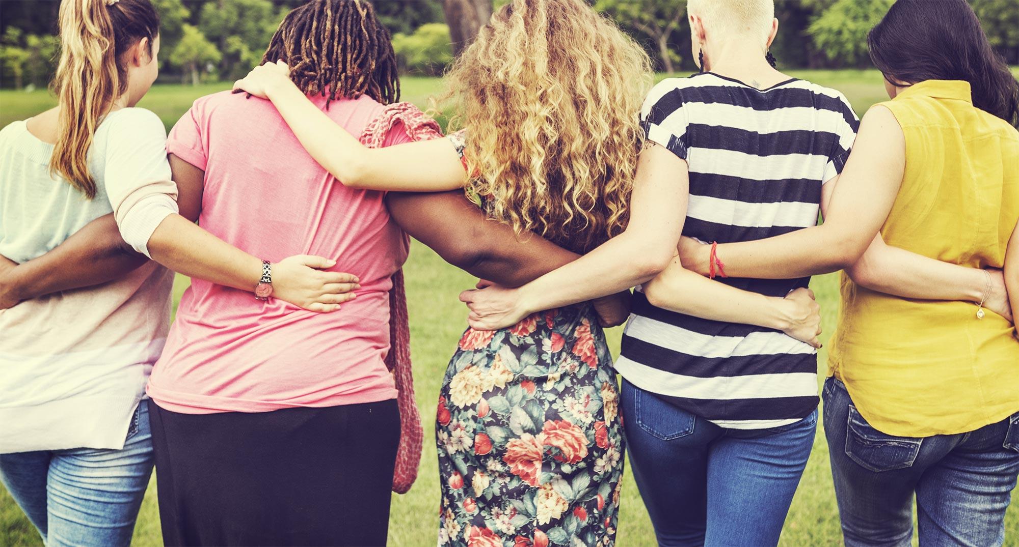 Bassi livelli di testosterone e incontinenza femminile: esiste una correlazione?